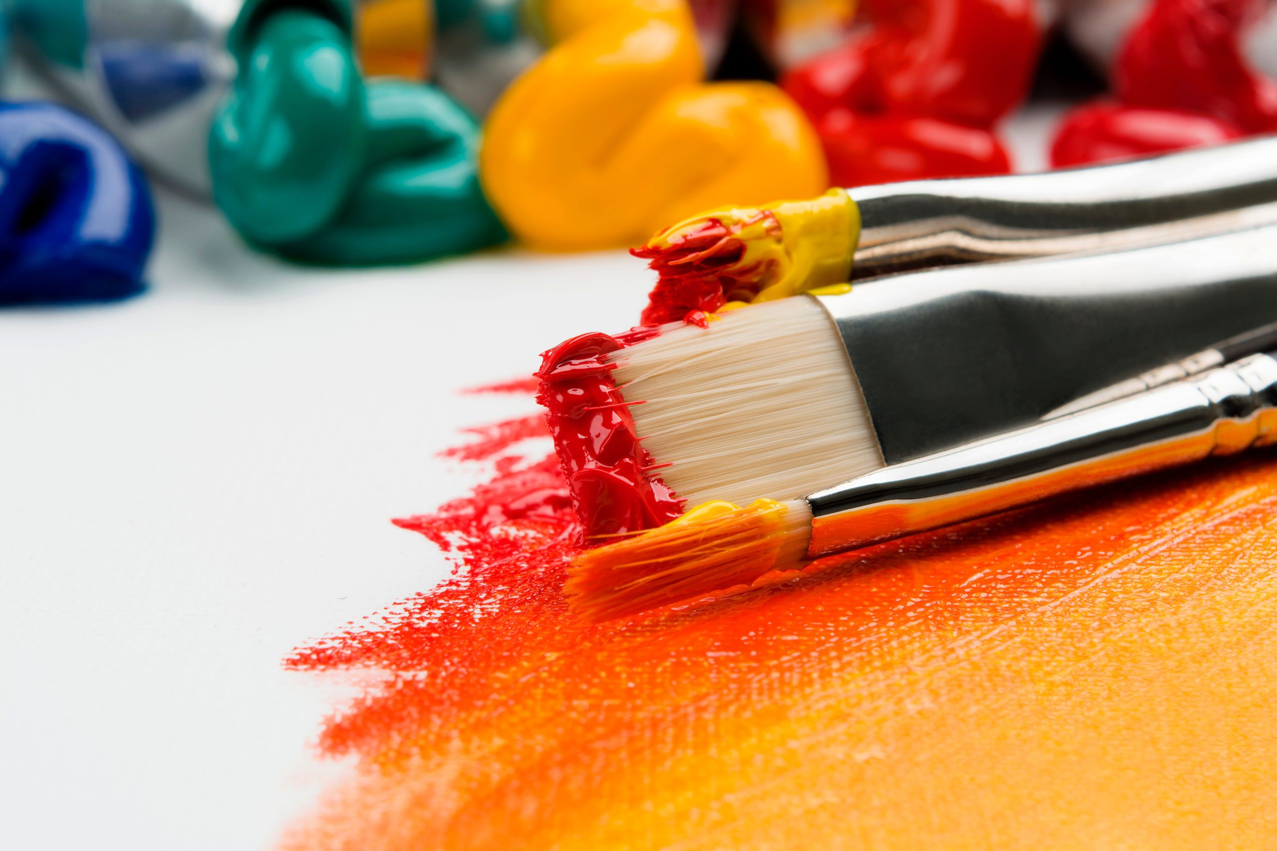 Top 5 Art Attributes You Never Knew You Could Learn