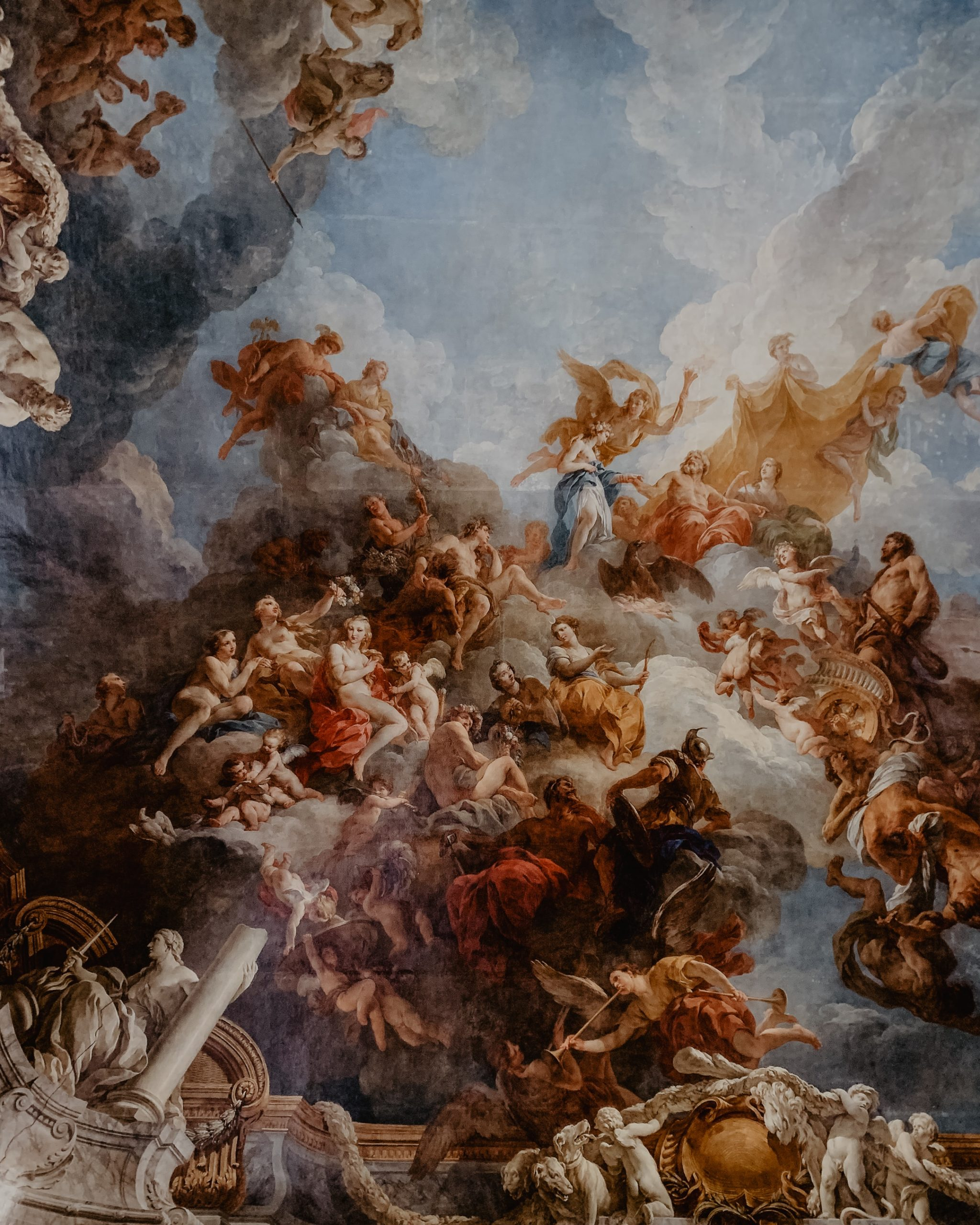 5 Most Famous Paintings To Know - Check Here To Know Them