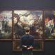 Art Gallery Tips And 5 Important Things To Look For While Visiting One