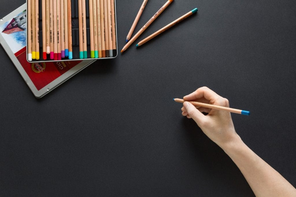 Ultimate Guide To Easy And Creative Drawing Training For Kids
