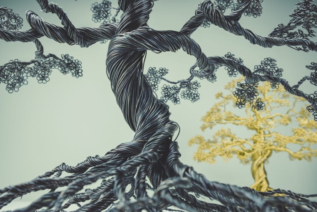 Ultimate Guide To Tree Drawing - Check Here To Know